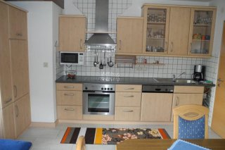 apartment_herzog_matrei_in_osttirol_2.jpg