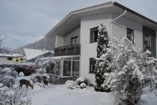 apartment-herzog-winter.jpg